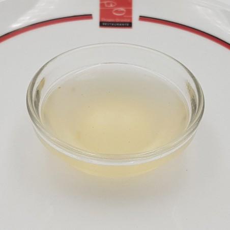 Salsa de limón (75cc)