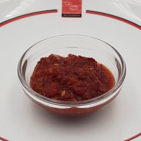 Salsa picante (75cc)